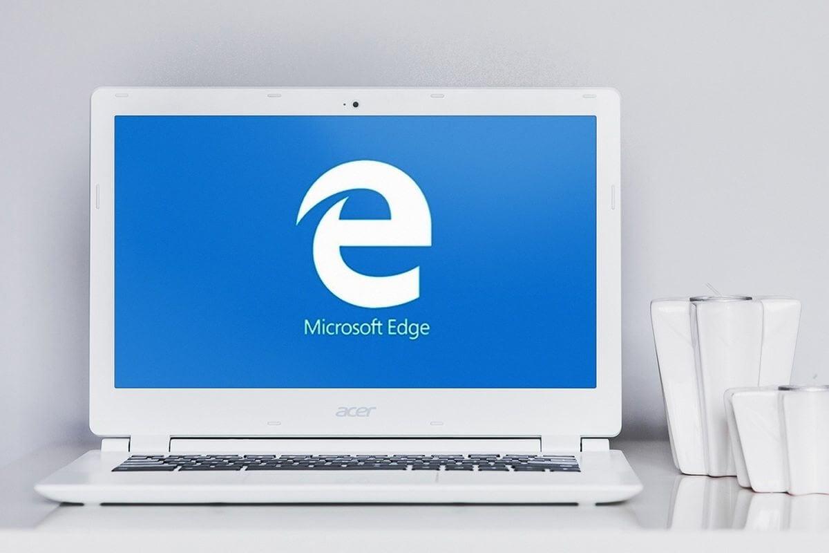smt-Edge-P3