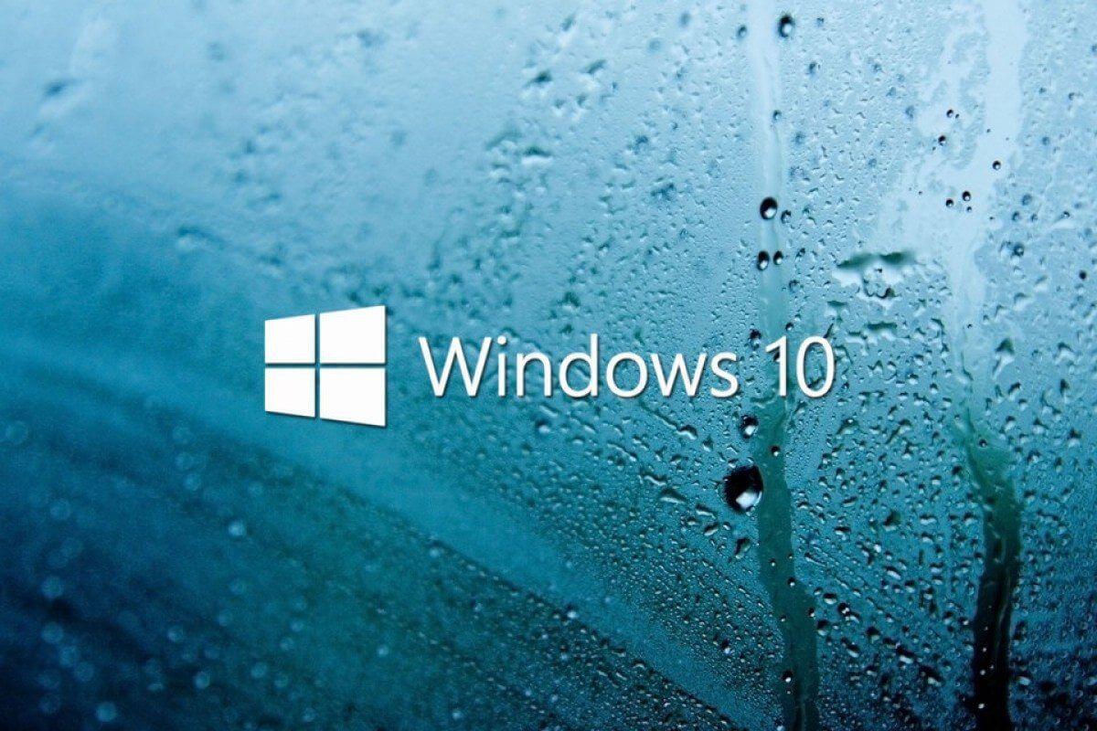 smt edge windows - Windows 10 entra 2016 instalado em quase 10% dos PCs