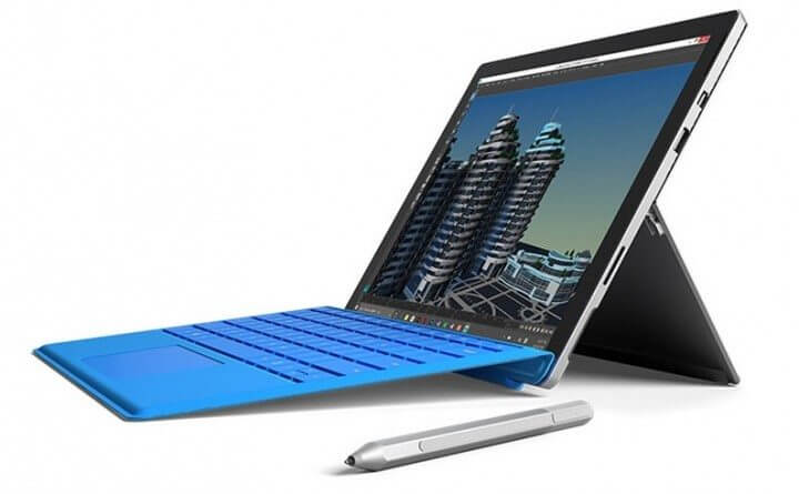 Surface-pro-4-geral