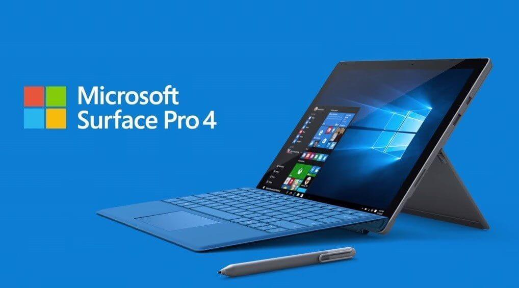 Surface-Pro-4