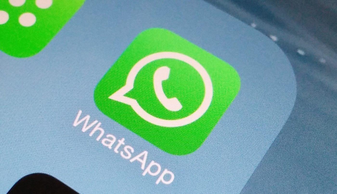 whatsapp capa - WhatsApp ganha novo recurso de marcação de mensagens favoritas