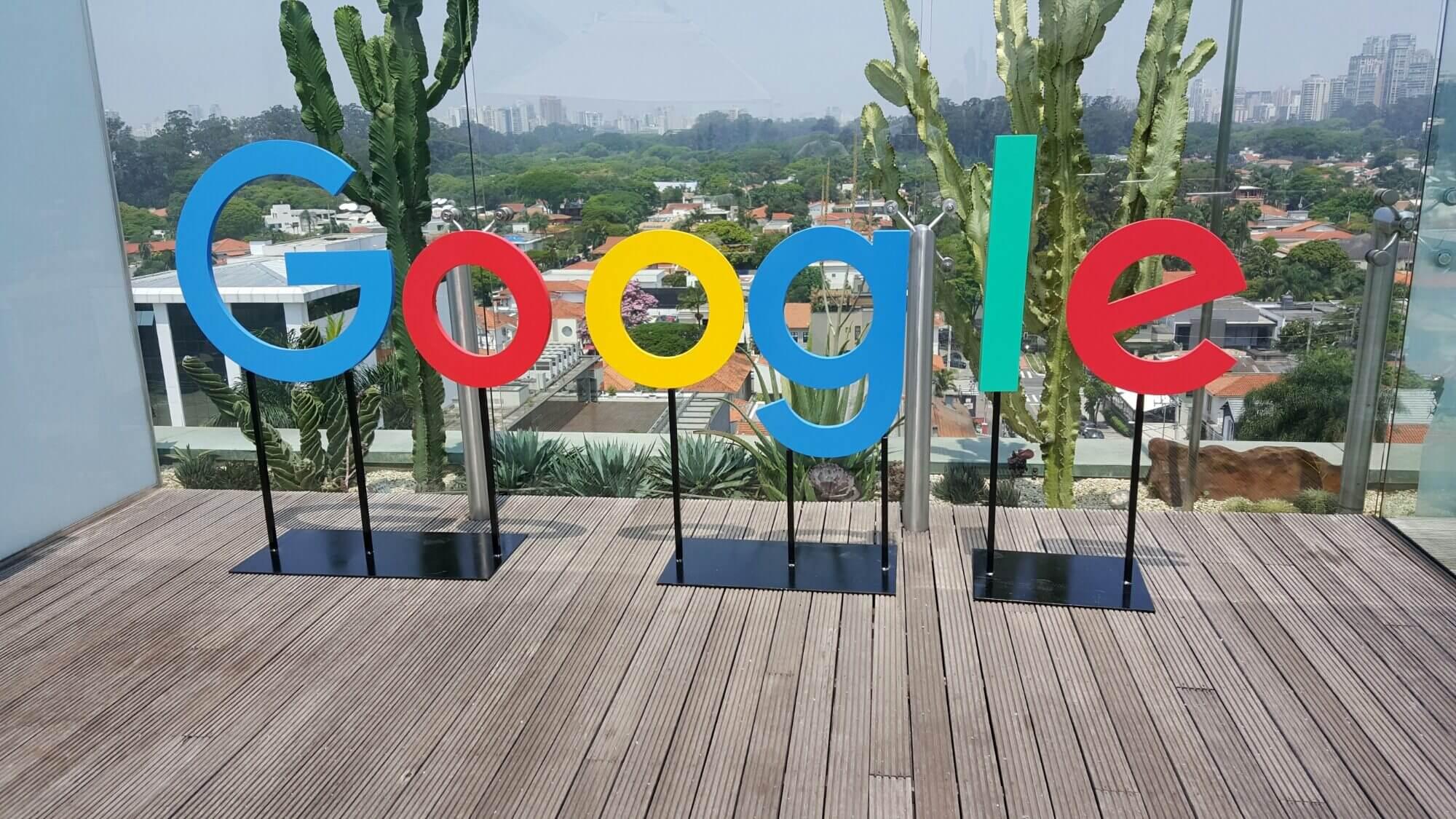 wpid wp 1444838725211 - Google mostra produtos e serviços em evento em São Paulo