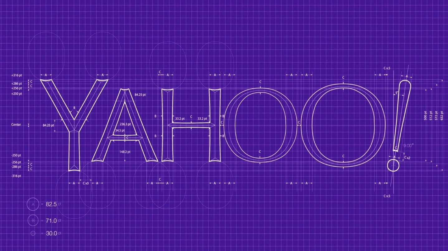 yahoomail - Yahoo Mail dispensa senhas e ganha redesign