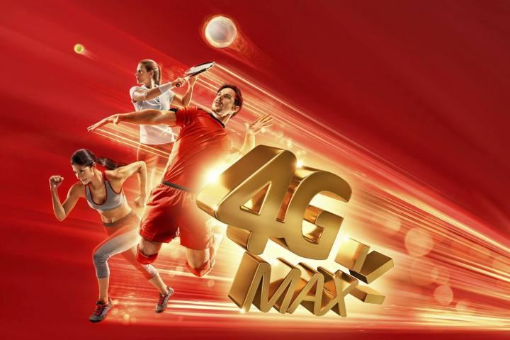 Tutorial: configurar a internet 3G, 4G, 4GMax da Claro (APN)