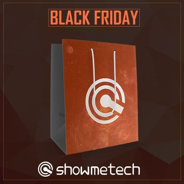 black-friday-02