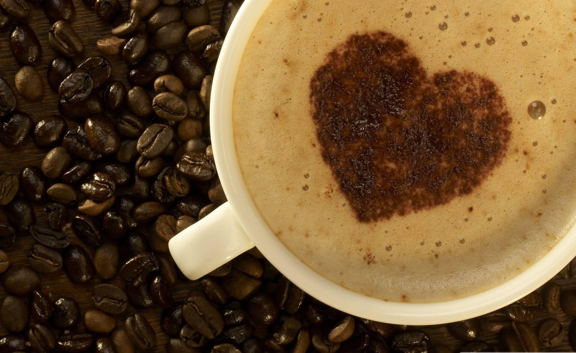 smt-Coffee-capa