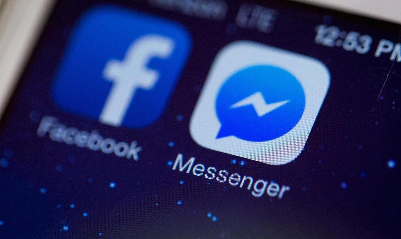 smt face p3 - Facebook testa recursos emprestados do Snapchat