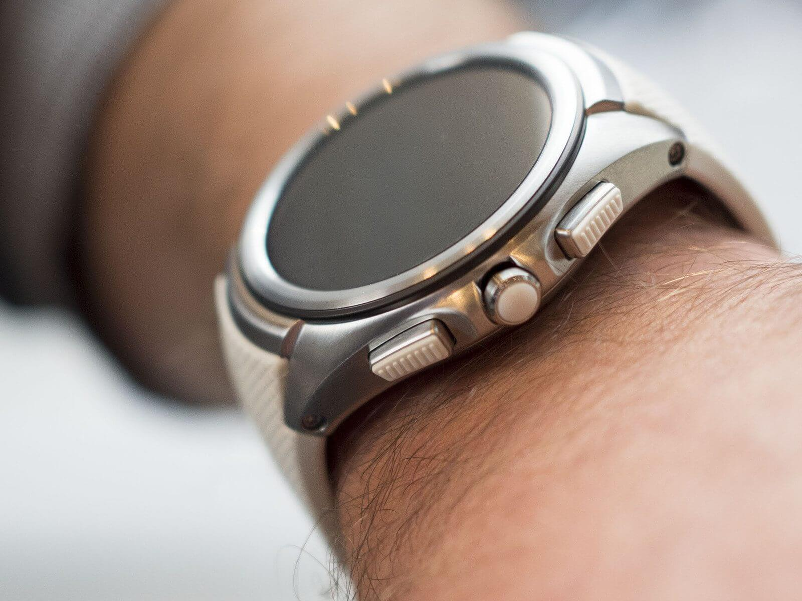 smt lgwatchurbanelte capa - LG Watch Urbane 2 tem lançamento mundial cancelado