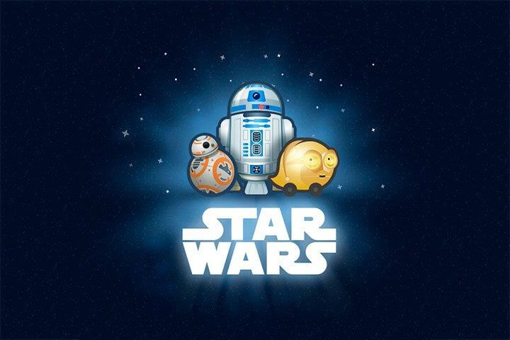Star-Wars-O-Despertar-da-Forca-waze