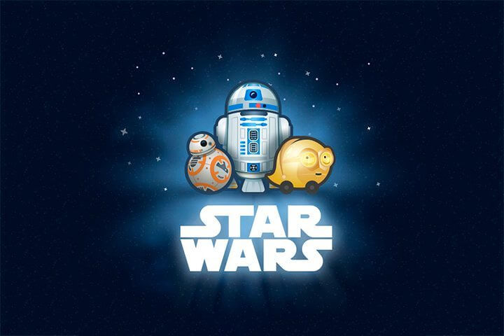 star wars o despertar da forca waze - A Força despertou no Waze: C-3PO é a nova voz do app