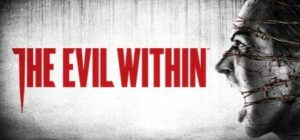 the evil within grande