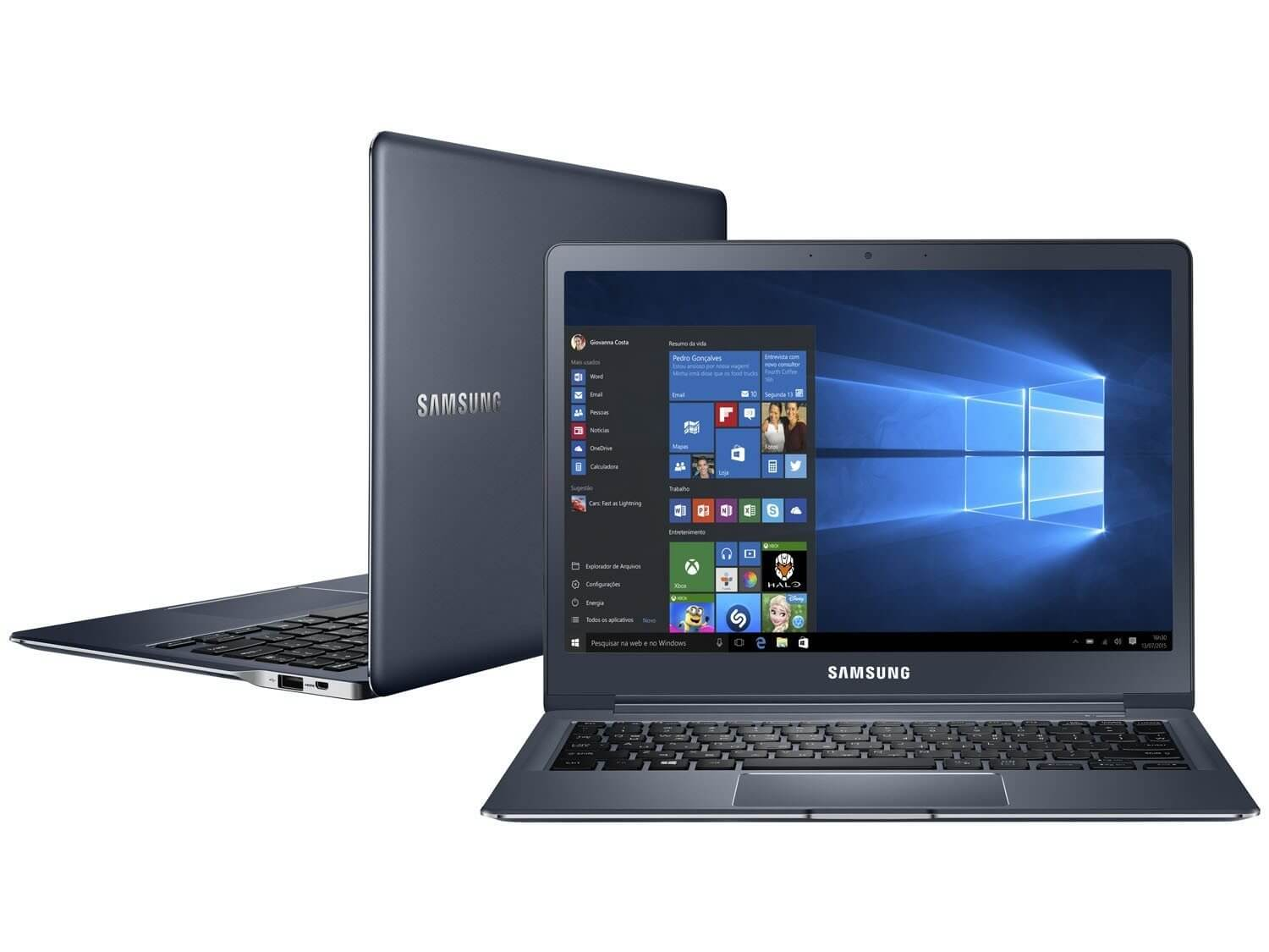 notebook-samsung-style-s40-intel-core-m-5y318gb-256gb-ssd-windows-10-led-12-2-hdmi-215008500