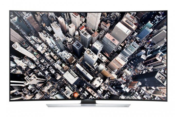 Smart-tv-led-3d-65-4k-ultra-hd-curva-un65hu9000gxzd-samsung-53c82e992967ac16ff000033-original
