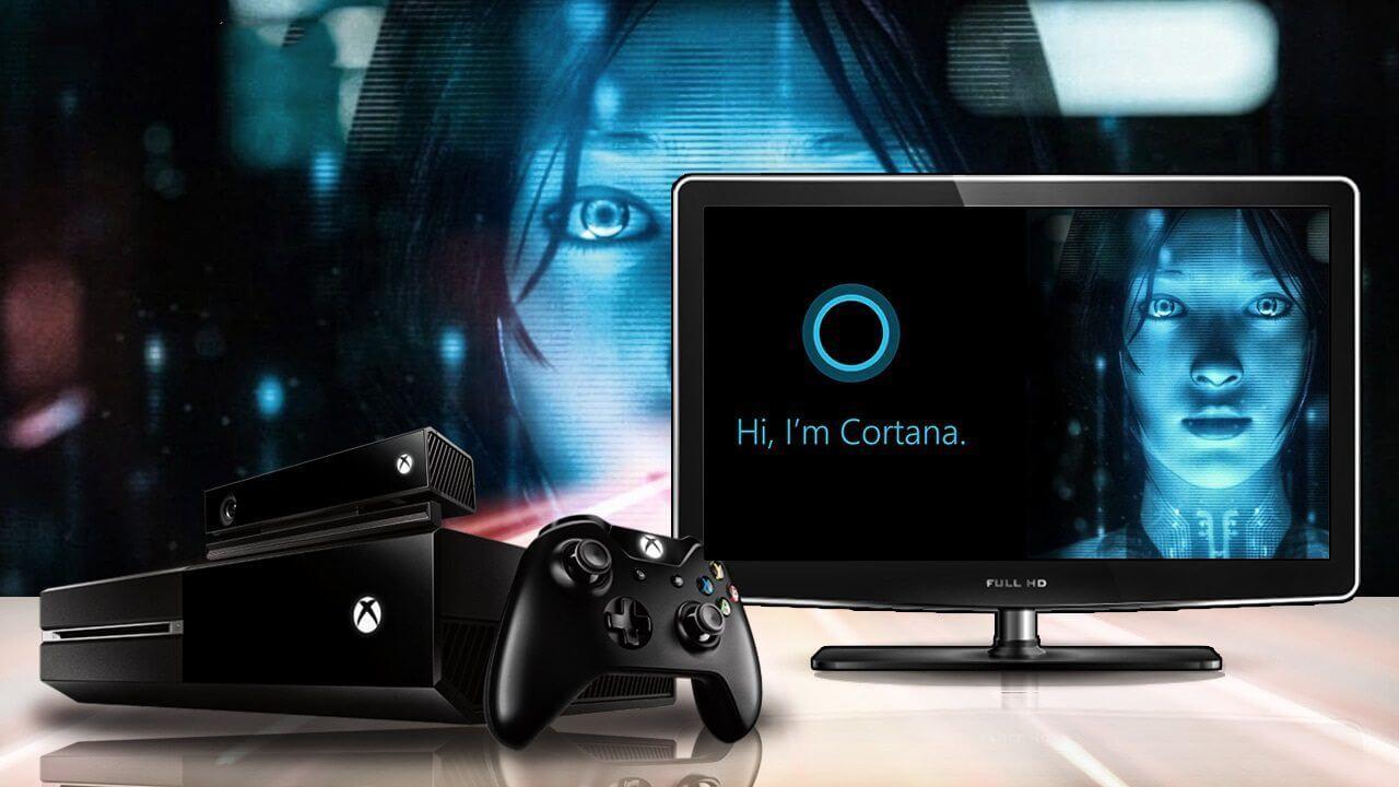 smt cortana p2 - Cortana em português chega ao Windows 10 Insider Preview