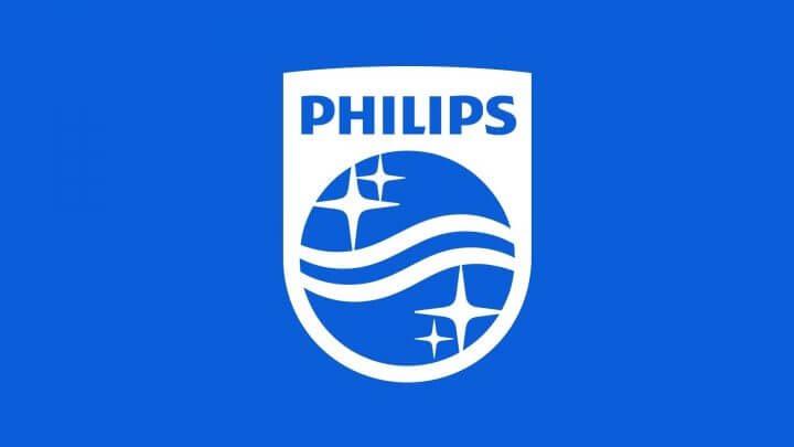 smt-TVS-Philips
