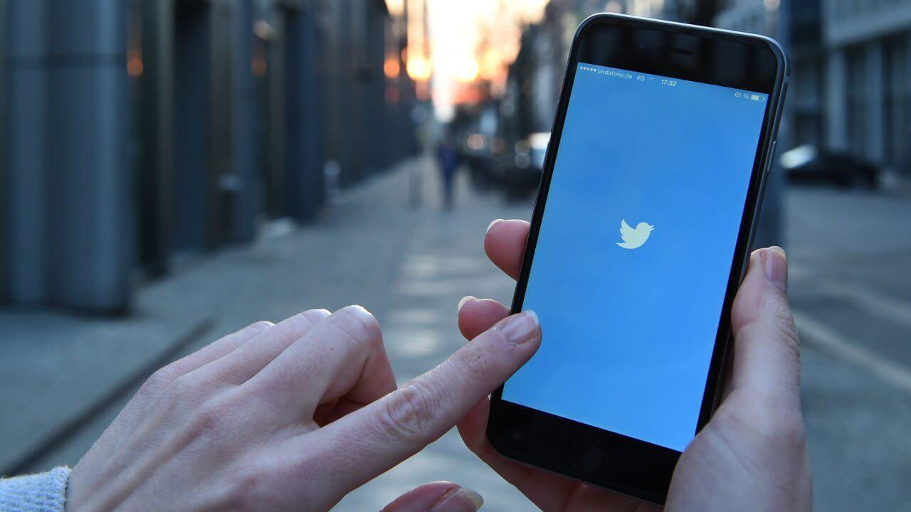 smt-Twitter-capa2