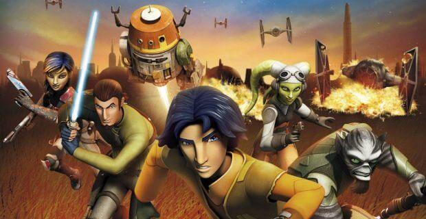 star-wars-rebels-spark-rebellion