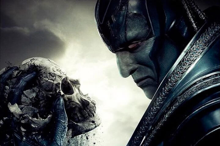 X-Men-Apocalipse-capa