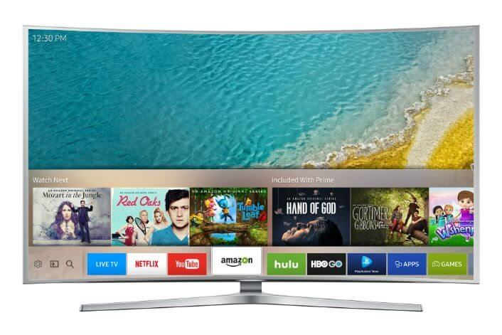 Smart_TV_UX_CES_Main_1