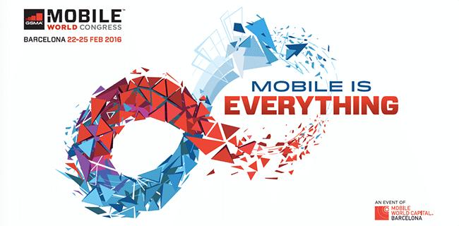 650 mwc logo 2016 - Os melhores da MWC 2016: Galaxy S7 Edge x LG G5 x Xperia X x Lumia 950XL x HP Elite X3