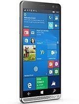 hp elite x3 - Os melhores da MWC 2016: Galaxy S7 Edge x LG G5 x Xperia X x Lumia 950XL x HP Elite X3