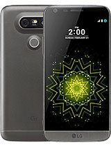 lg g5 - Os melhores da MWC 2016: Galaxy S7 Edge x LG G5 x Xperia X x Lumia 950XL x HP Elite X3