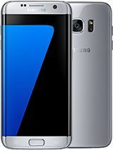 samsung galaxy s7 edge  - Os melhores da MWC 2016: Galaxy S7 Edge x LG G5 x Xperia X x Lumia 950XL x HP Elite X3