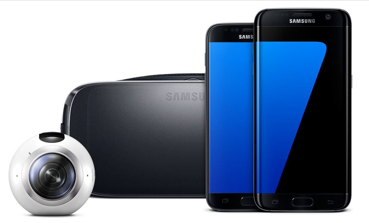 smt-GalaxyS7-capa