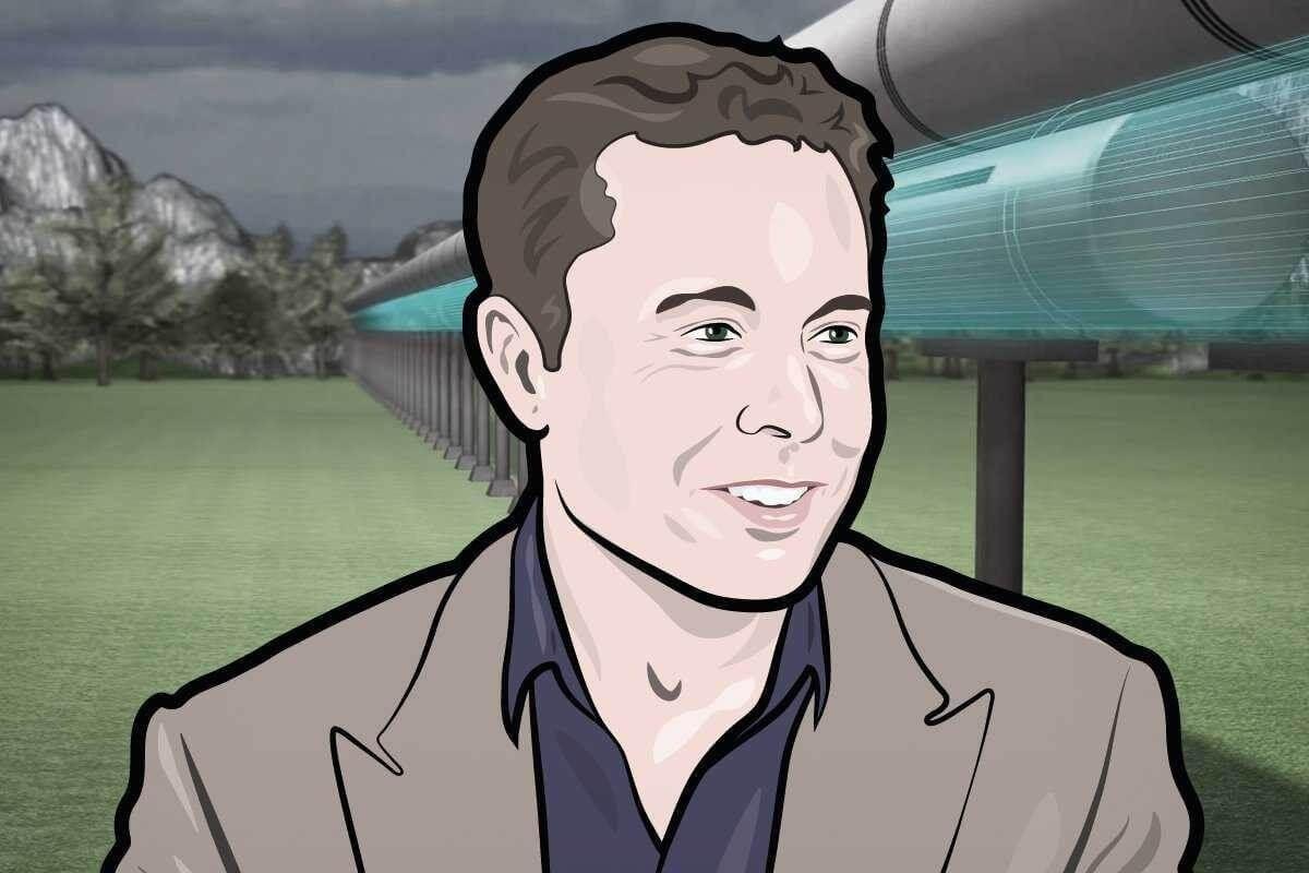 smt-Hyperloop-capa