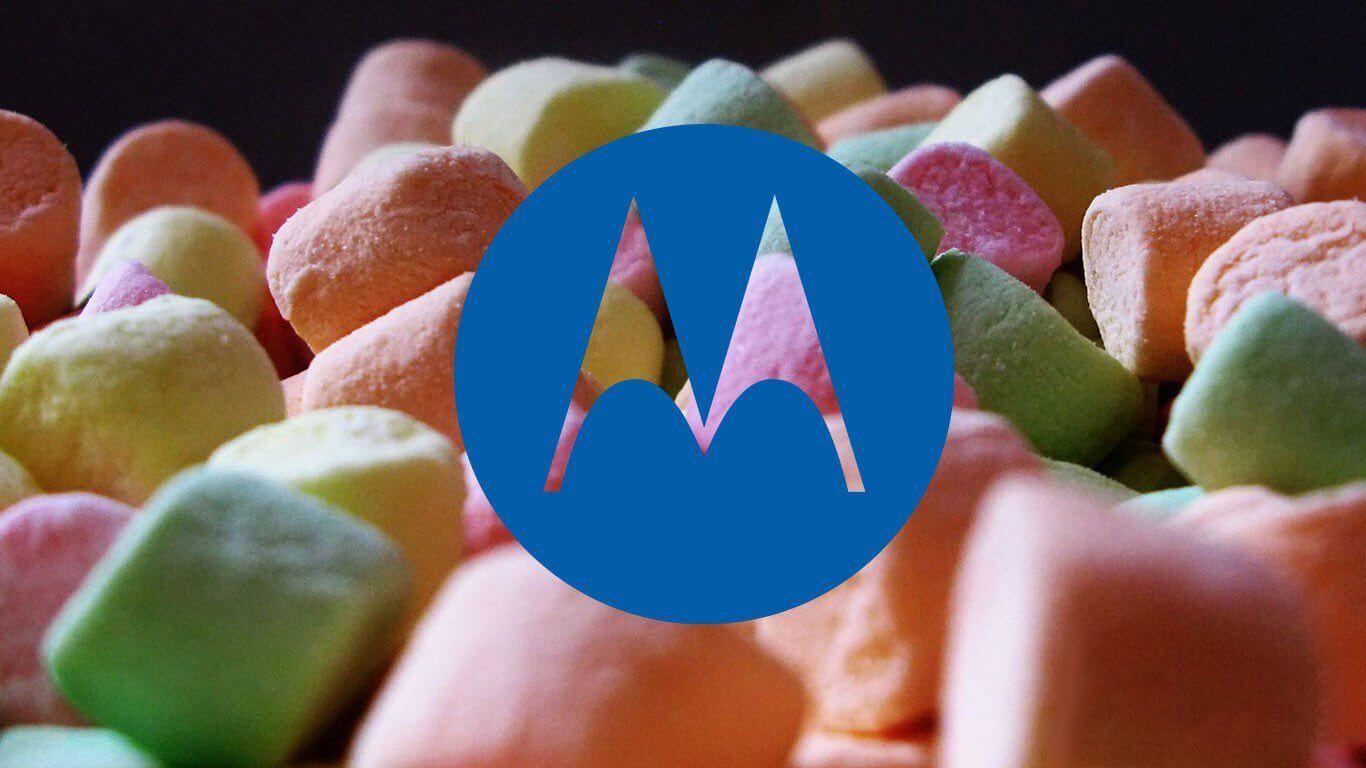 smt motog2014 p4 - Android Marshmallow começa a chegar ao Moto G 2014