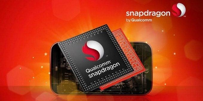 snapdragon h1 - Os melhores da MWC 2016: Galaxy S7 Edge x LG G5 x Xperia X x Lumia 950XL x HP Elite X3