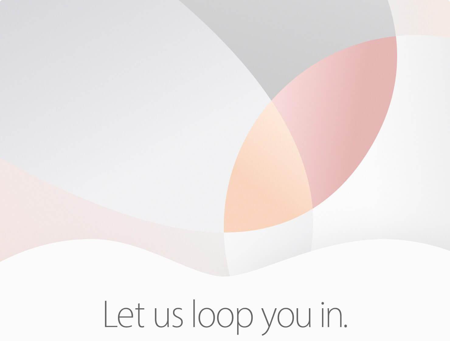 apple-evento-21-marco-2016