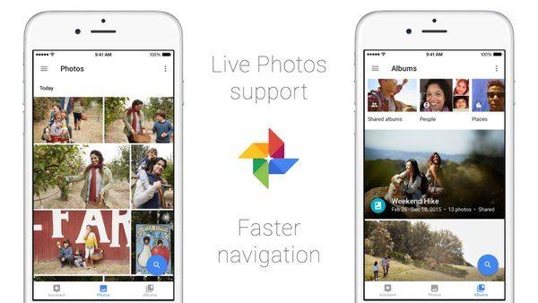 Google-Photos-iOS
