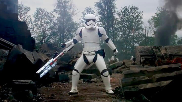 First-Order-Stormtrooper-Traitor
