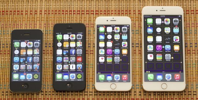 iphone 5se - Apple marca evento para 21 de março; Novo iPhone e iPad podem ser anunciados