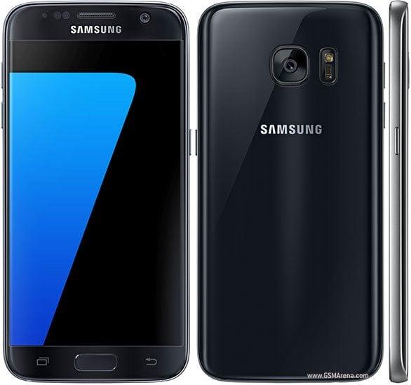 samsung galaxy s7 2 1 - Review: Galaxy S7 e S7 Edge, as obras primas da Samsung