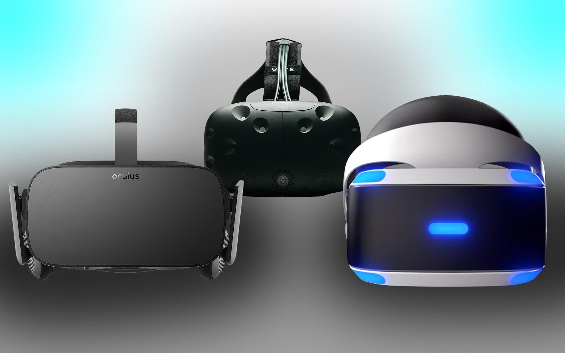 smt playstationvr dispositivosvr - Qual é o melhor óculos para realidade virtual?