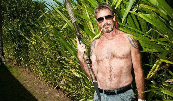 Wired_McAfee