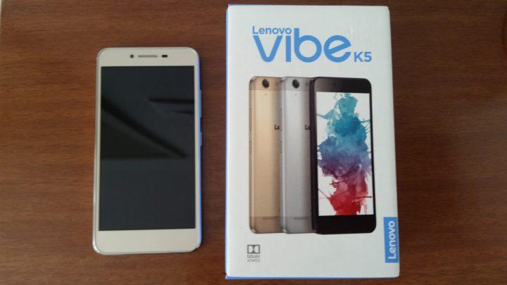 20160415 093305 720x405 - Review: Lenovo Vibe K5; um mid-end com estilo