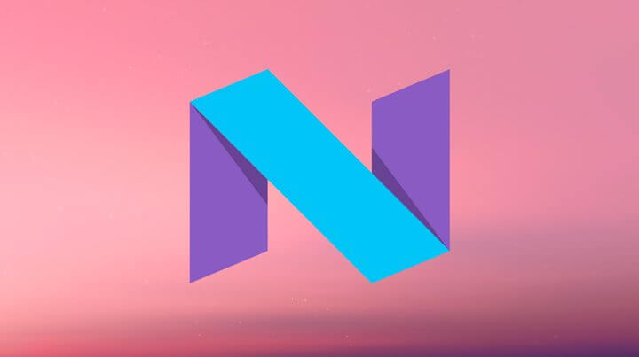 android-n-preview