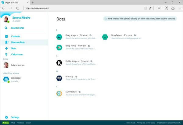 bots-do-skype-versao-web