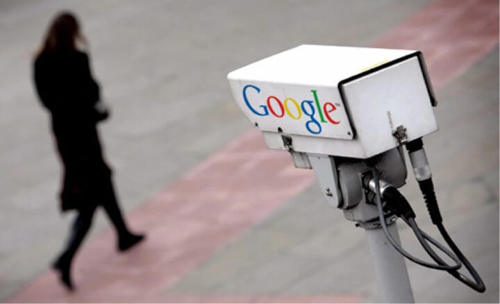 camera-google-vigilancia