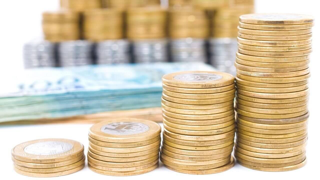 inflacao - Fique ligado: com inflação, produtos de e-commerce tem variação de preço superior a 250%