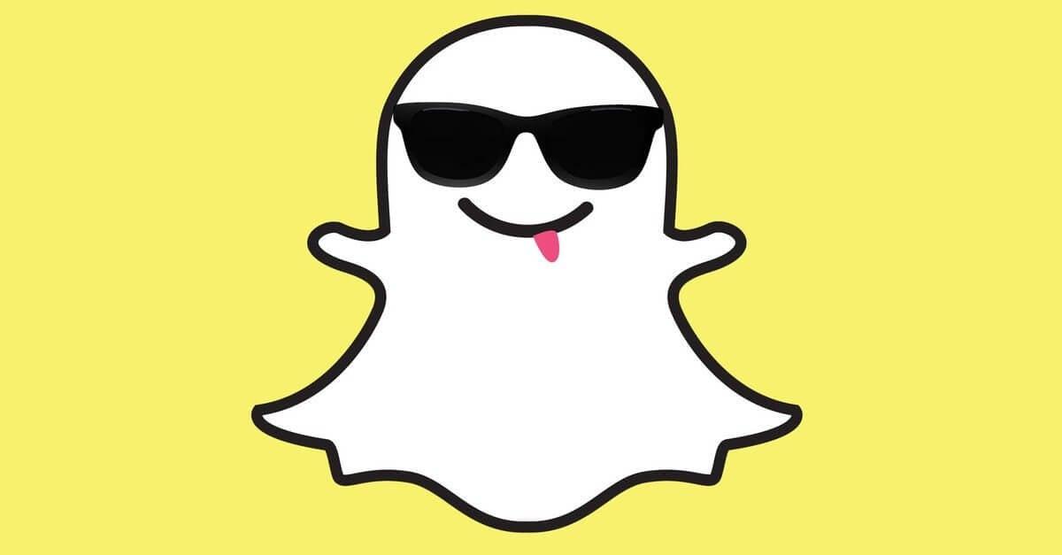 snapchat olimpiadas - Snapchat vai fazer cobertura especial das Olimpíadas Rio 2016