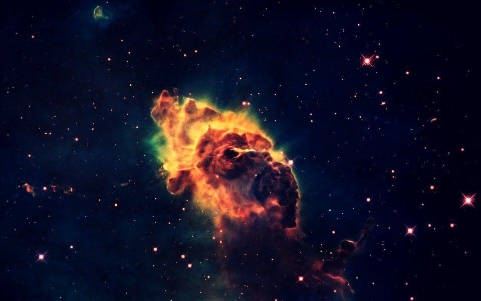 space 11099 960 720 - Emissora russa filma a Estação Espacial Internacional, no espaço e em 360 graus