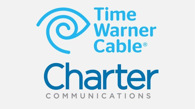 time_warner_cable_charter-communications