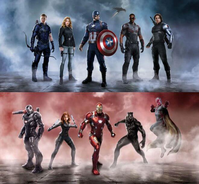 Civilwar_teams