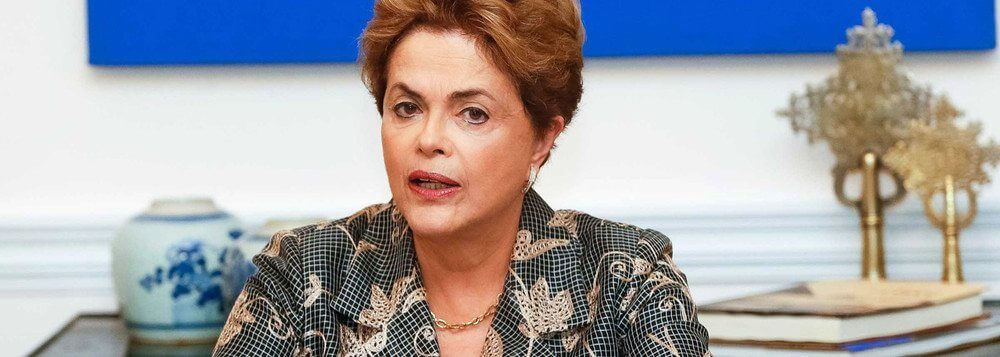 dilma marco civil internet
