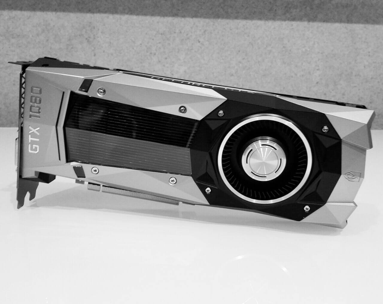 GeForce-GTX-1080-smt