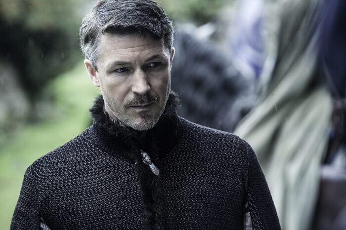 mindinho got s06e04 - Game of Thrones 6x04: Gelo e Fogo em pé de guerra